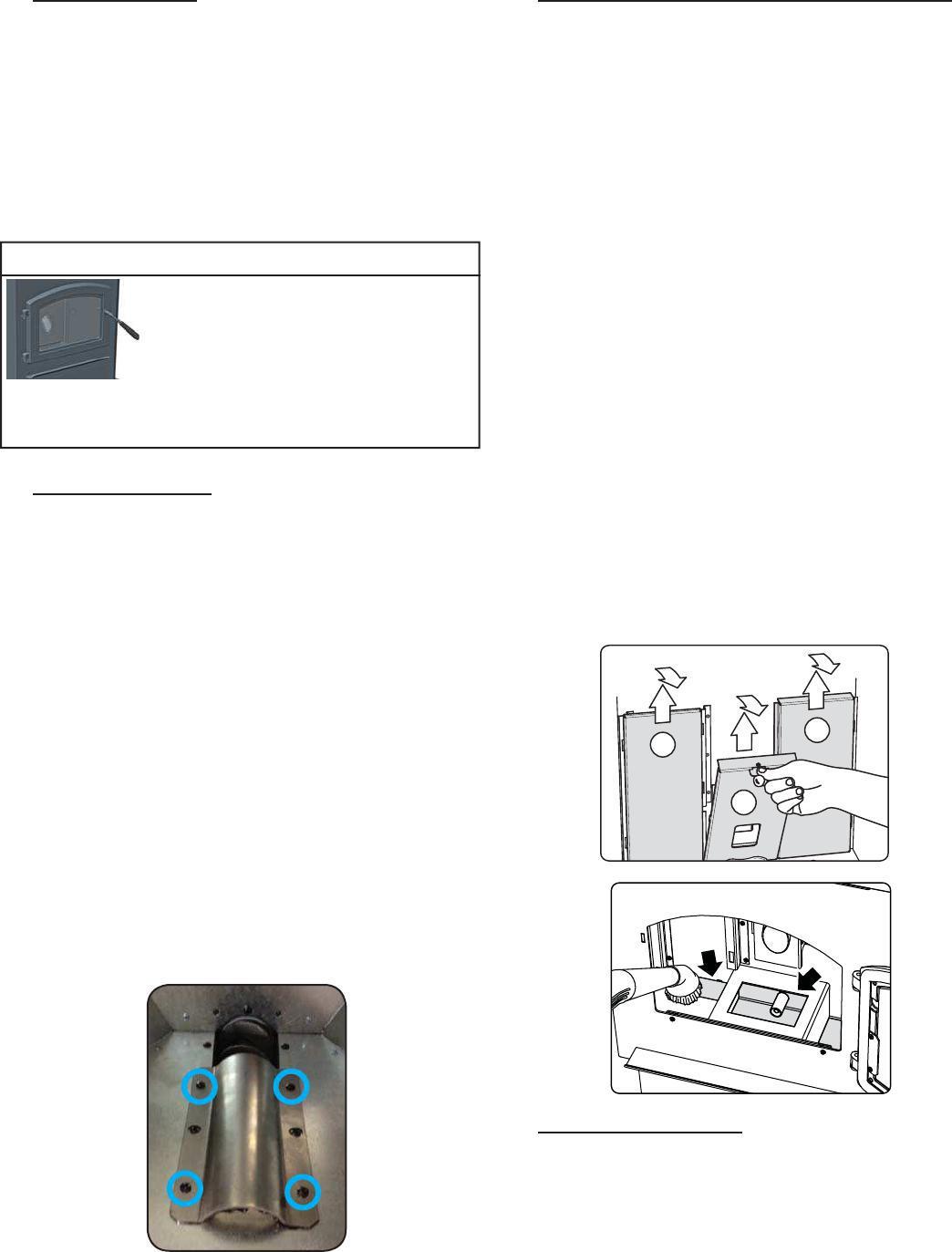 Rocket Stove Schematics Data Schema Diagram Extraordinary Pellet Wiring Diagrams Images Best Indoor