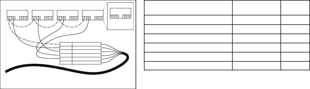 Pentair Superflo Wiring Diagram from www.rsmanuals.com