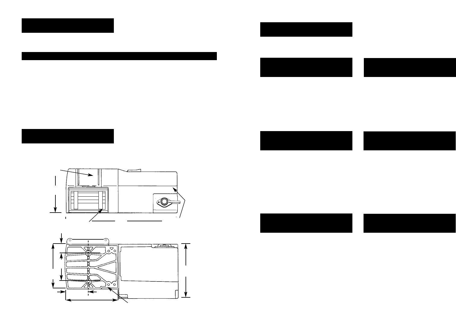 s3000 wiring diagram superwinch s3000 s4000 s5000 owners manual download page 3  superwinch s3000 s4000 s5000 owners
