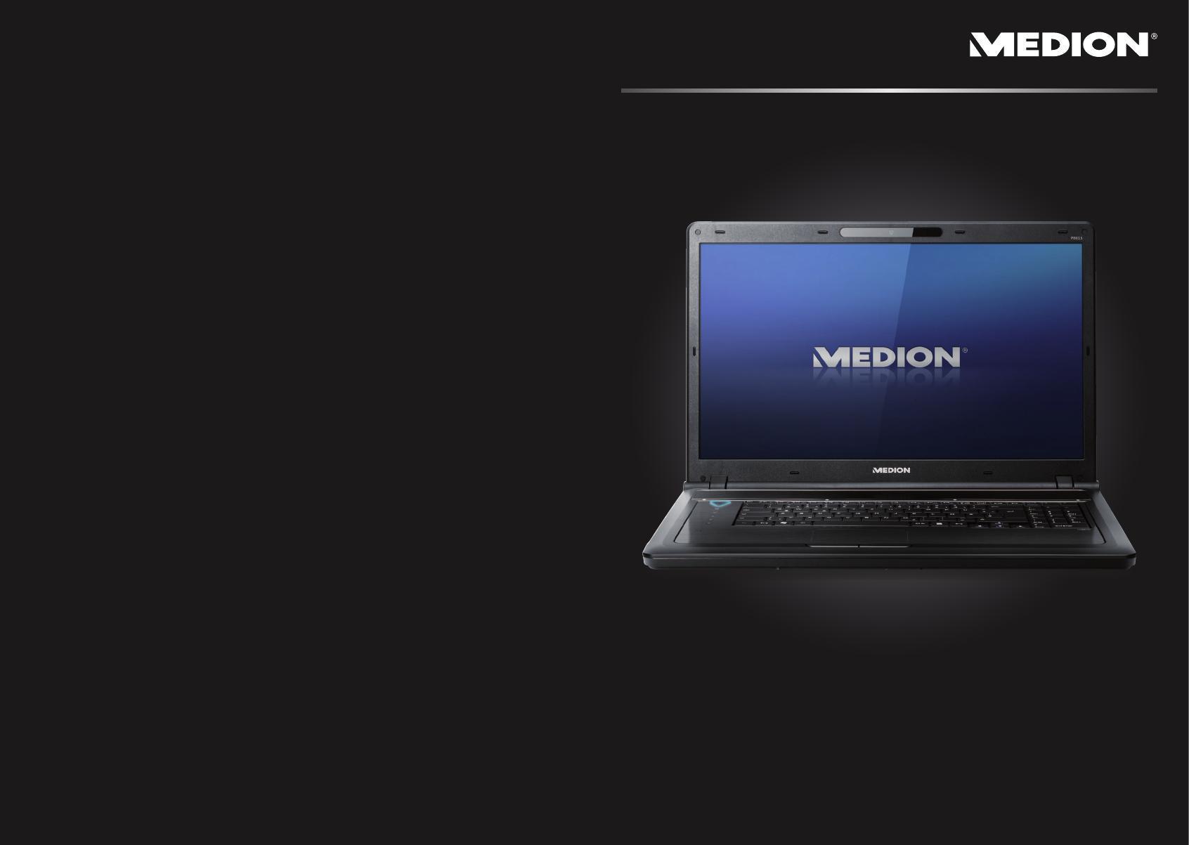38+ Medion Mobile Hotline - Elektronische Infos