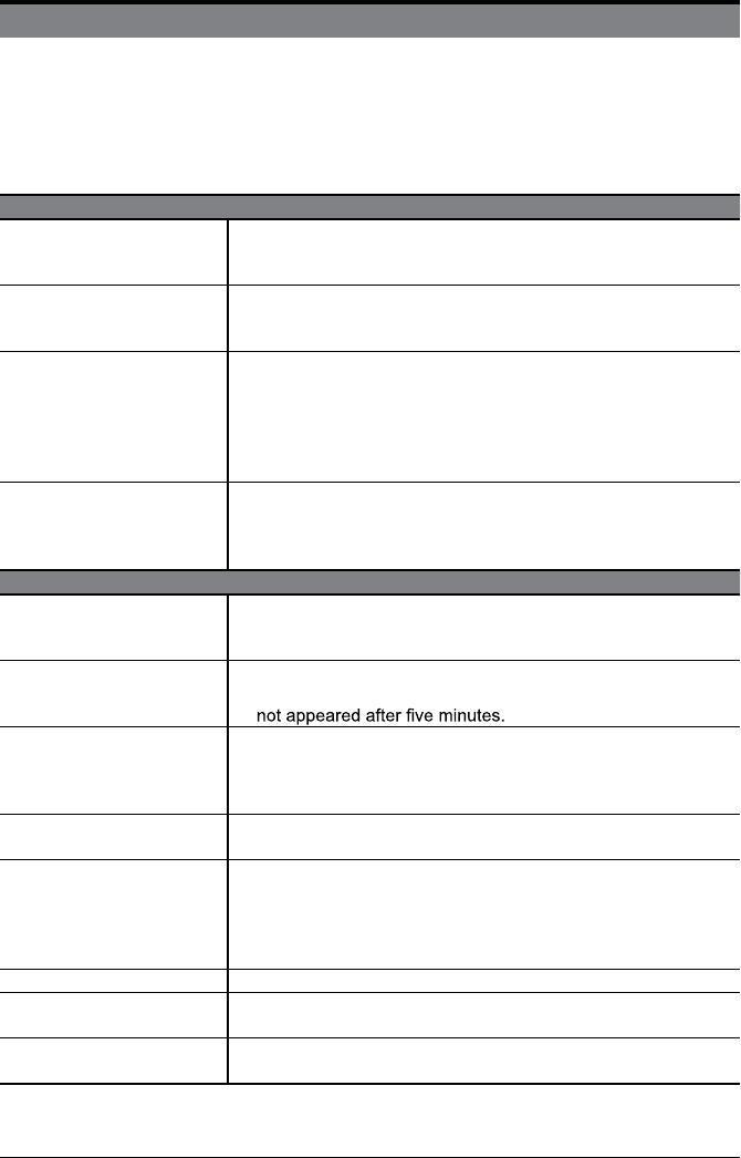 SEIKI Digital SE40FY01UK User Manual Download - Page 34