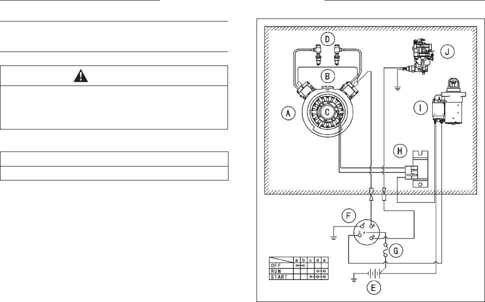 kawasaki voltage regulator wiring diagram kawasaki fx850v owners manual download page 41  kawasaki fx850v owners manual download