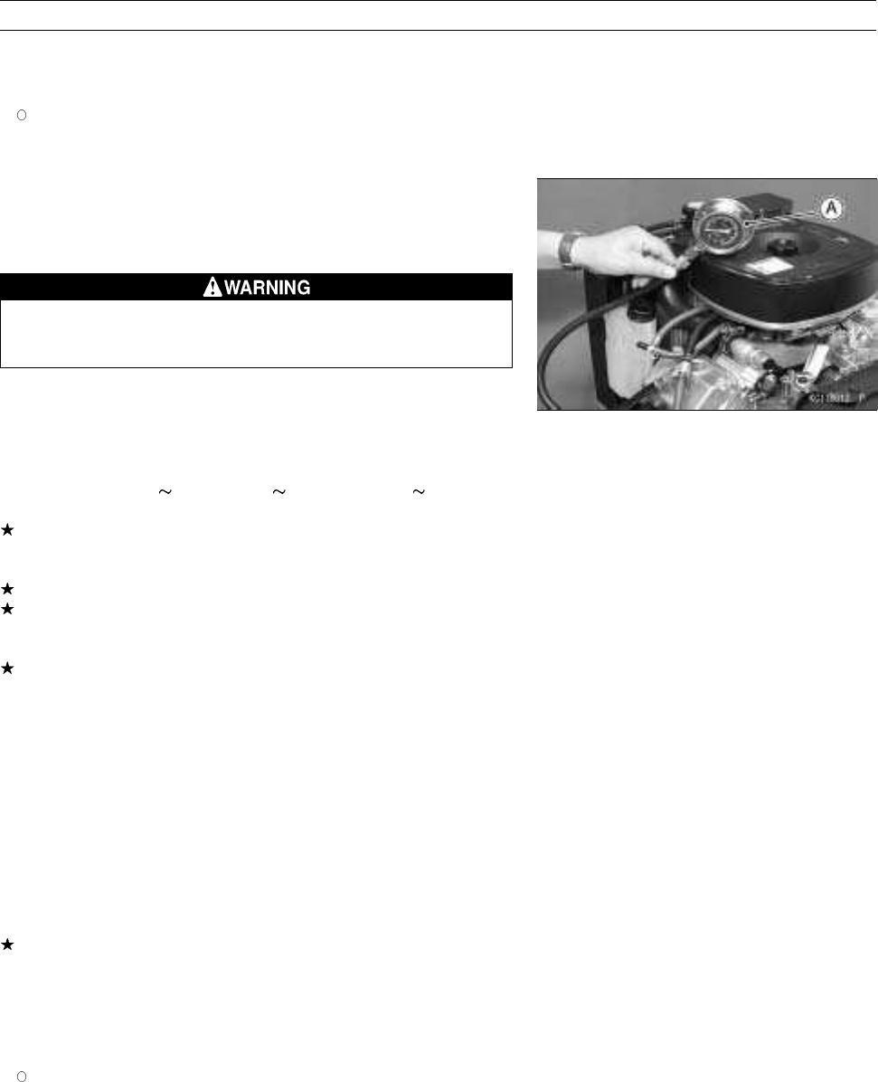 Kawasaki FD671D/FD711D/FD750D/FD791D Service Manual Download ... on