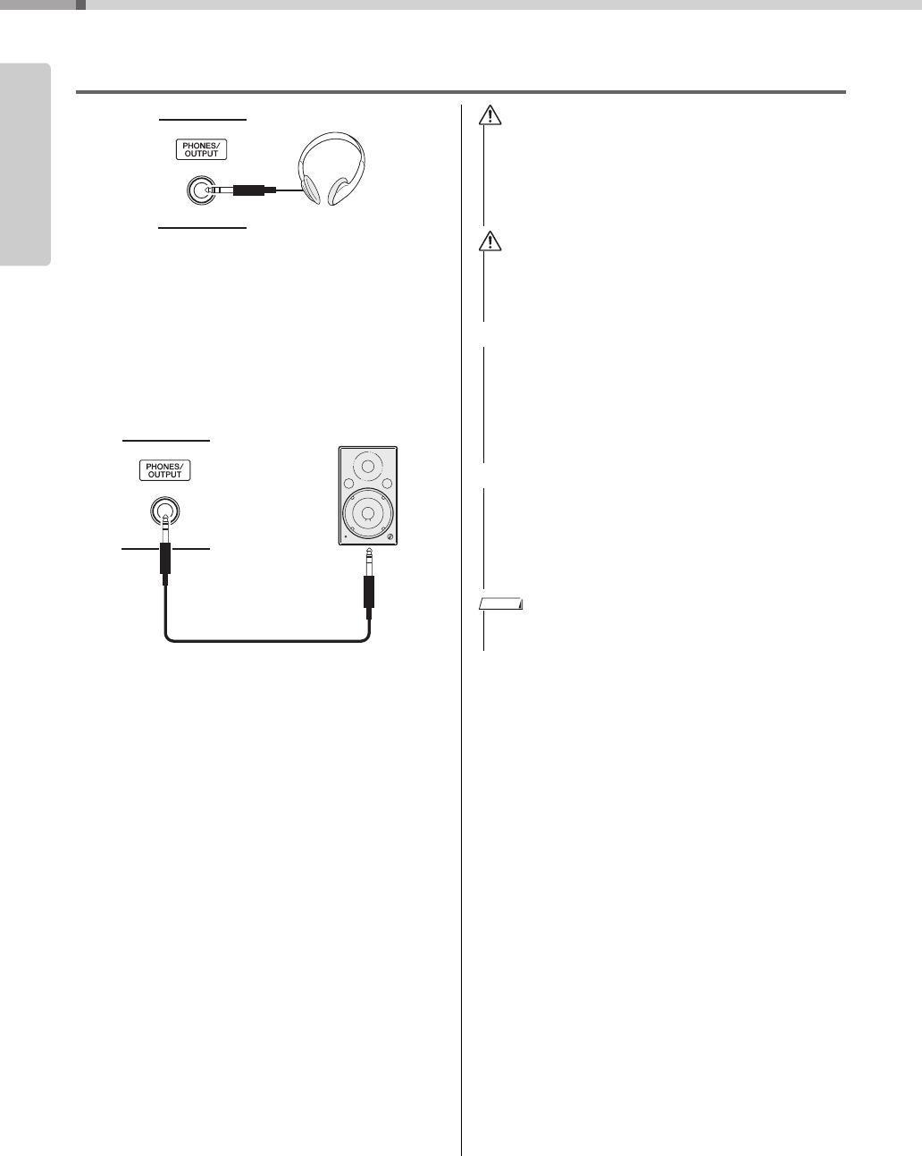 dxg technology dgx 660 owners manual download page 20 rh rsmanuals com DXG Model 305V DXG Camcorder Manual