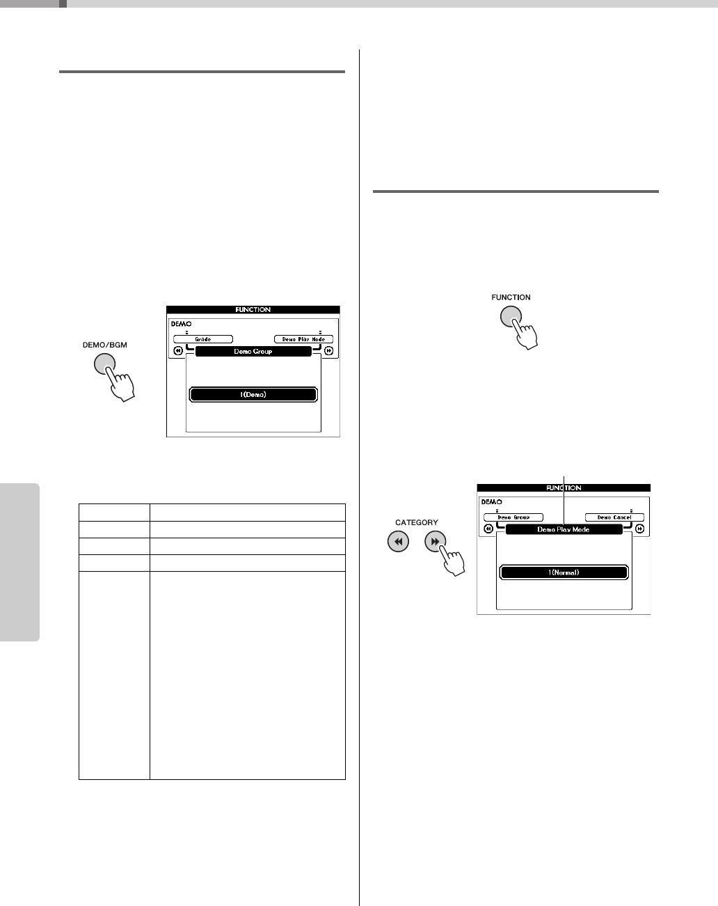 dxg technology dgx 660 owners manual download page 66 rh rsmanuals com DXG Model 305V DXG -572V Manual