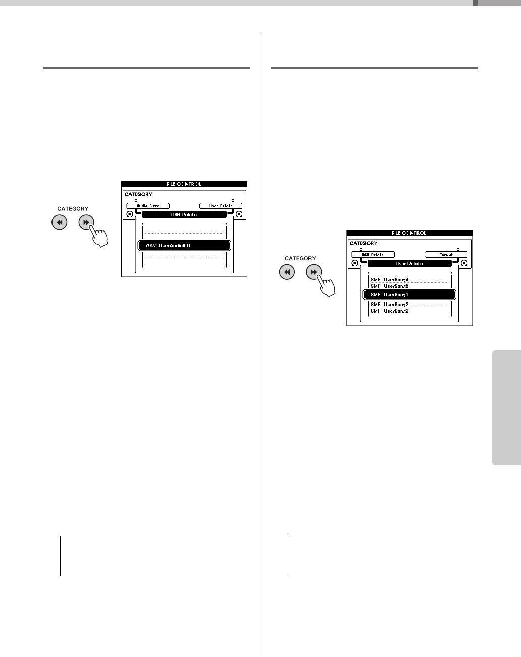 dxg technology dgx 660 owners manual download page 87 rh rsmanuals com DXG Camcorder Manual DXG Model 305V
