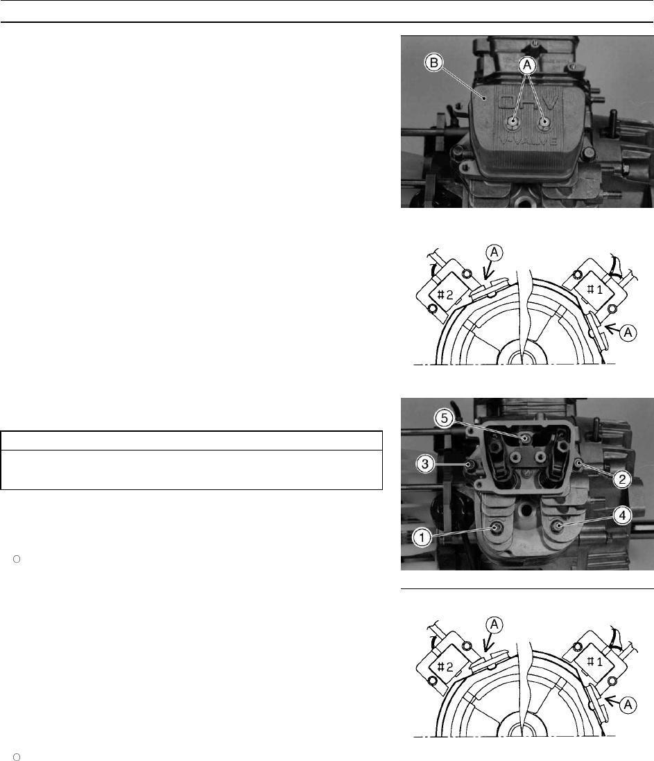 kawasaki fh451v fh500v fh531v fh601v fh641v fh680v fh721v service rh rsmanuals com Kawasaki FH500V Spark Plug Kawasaki FH531V