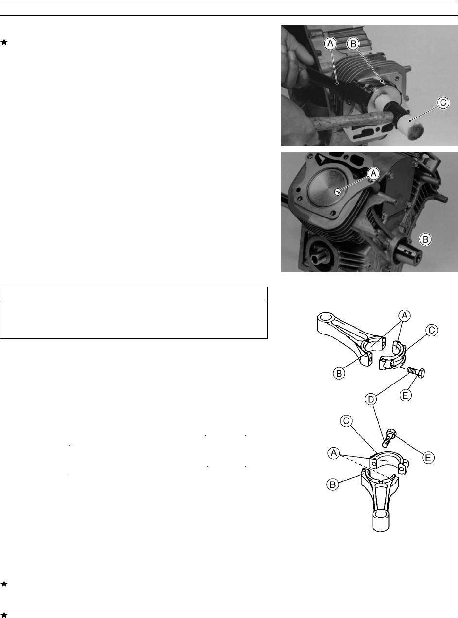Kawasaki FH451V/FH500V/FH531V/FH601V/FH641V/FH680V/FH721V