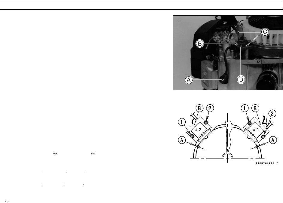 kawasaki fh451v fh500v fh531v fh601v fh641v fh680v fh721v service rh rsmanuals com Kawasaki FH601V kawasaki fh531v repair manual