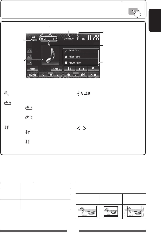 Jvc Kd G441 Wiring Diagram Page 4 And Schematics G220 Kw Av50 Harness Av61 R500
