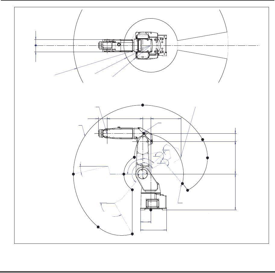 Fanuc 410 Manual 20082012 Chevy Malibu Reese Tconnector Wiring Harness 78066 Keyboard Array Robotics America 200ic 50ic Operators Download Page 54 Rh Rsmanuals Com