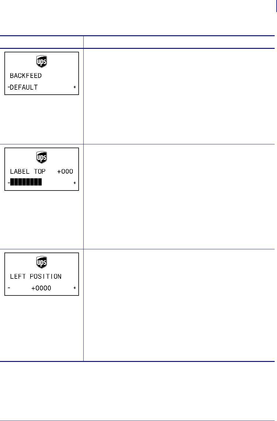 Lift Besides Vw Golf Wiring Diagram On Jeep Commander Fuse ... on bmw 535i fuse diagram, jeep commander thermostat, suzuki xl7 fuse diagram, mazda tribute fuse diagram, volkswagen beetle fuse diagram, ford e-450 fuse diagram, ford explorer fuse diagram, toyota matrix fuse diagram, porsche cayman fuse diagram, jeep commander horn, jeep commander fuse box layout, jeep commander cruise control, jeep commander coolant leak, nissan maxima fuse diagram, kia rio fuse diagram, dodge intrepid fuse diagram, pontiac vibe fuse diagram, jeep commander transmission, mazda b2500 fuse diagram, dodge avenger fuse diagram,