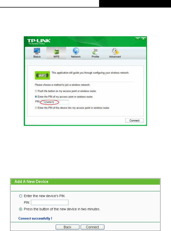 Ireless Router User Manual Page 22 - BerkshireRegion