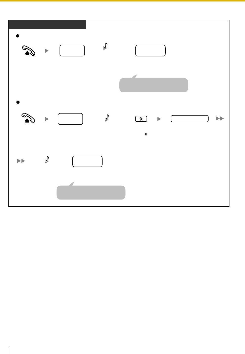 panasonic kx tes824 kx tem824 user manual download page 42 rh rsmanuals com panasonic pabx kx-tem824 user manual Panasonic PBX 824