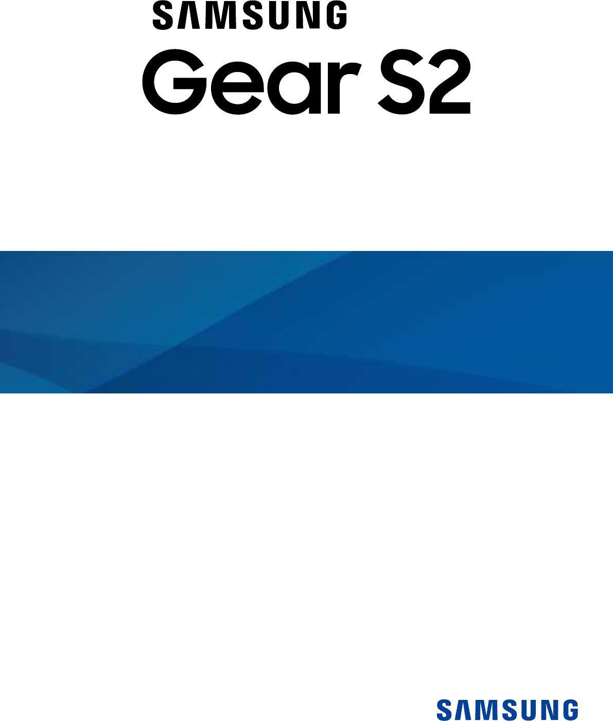galaxy metal gear sm r720 user manual download page 1 rh rsmanuals com Manual Gearbox Manual Car