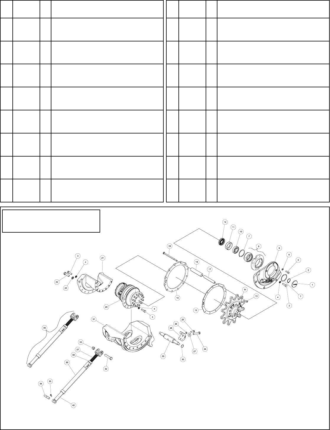 Slander Boat Trailer Wiring Harness Free Download Wiring Diagrams