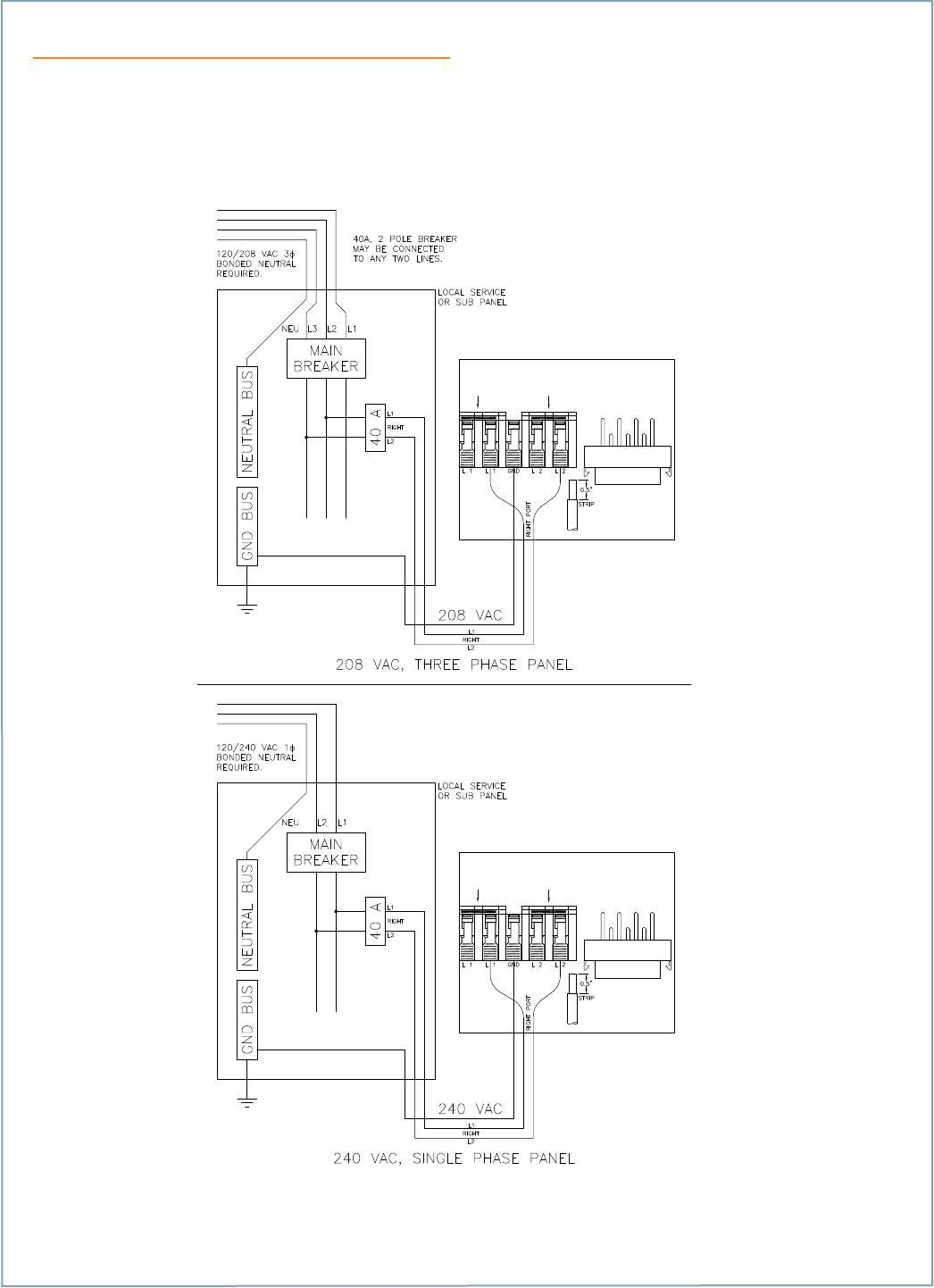 Grace Digital CT4000 Installation Guide Download - Shared ... on main service panel diagram, main outside breaker box, 3 wire headlight wiring diagram, 240v gfci breaker wiring diagram, 40 amp breaker wiring diagram, electrical box wiring diagram, rv solar panel diagram, rv electrical system wiring diagram, main panel grounding diagram, circuit breaker diagram, centripro pump control wiring diagram, arc fault breaker wiring diagram, electrical panel diagram, electrical outlet wiring diagram, diy generator wiring diagram, main distribution panel, a/c compressor wiring diagram, at&t phone box wiring diagram, breaker box diagram, water pump control box wiring diagram,