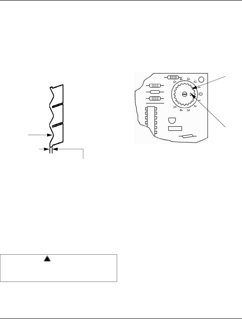 Manitowoc Qm Ice Maker Wiring Diagram For on