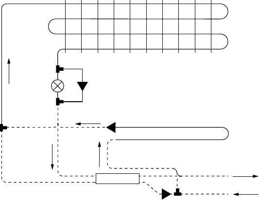 heatcraft evaporator coil wiring diagram heatcraft refrigeration products h im 64l installation and  heatcraft refrigeration products h im
