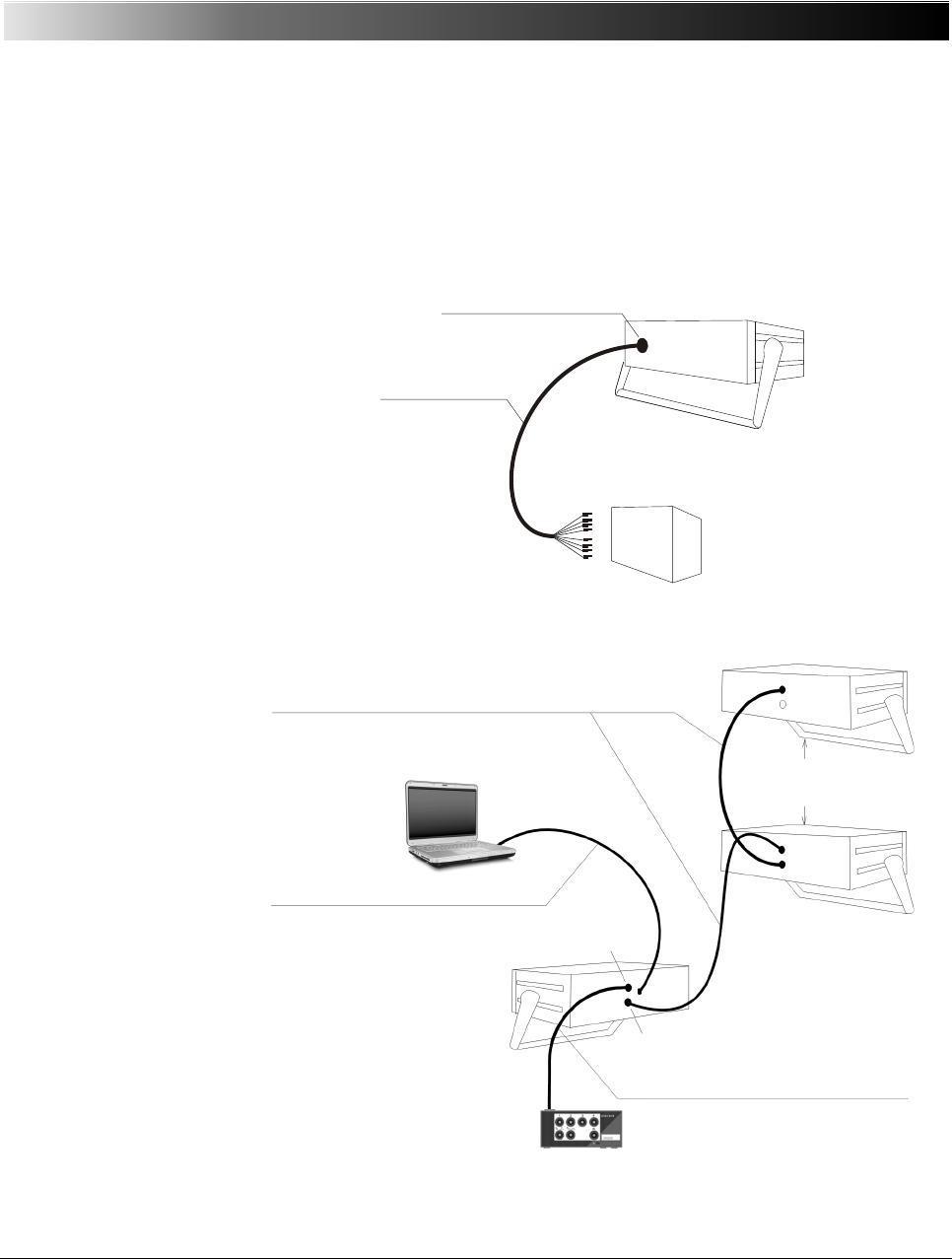 cmc electronic cmc 356 user manual download page 127 rh rsmanuals com Vision System Telent plc